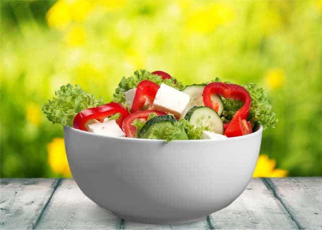 comment déboucher un évier avec du bicarbonate de soude - Deboucher Evier Cuisine