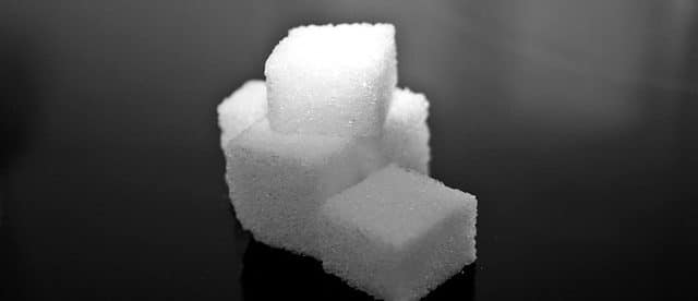 addiction au sucre
