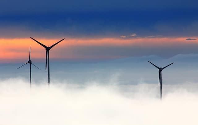 conseil économie d énergie