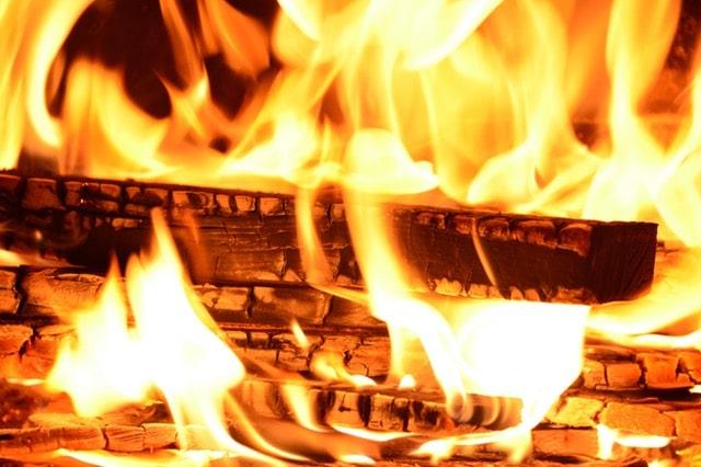 meilleur bois de chauffage