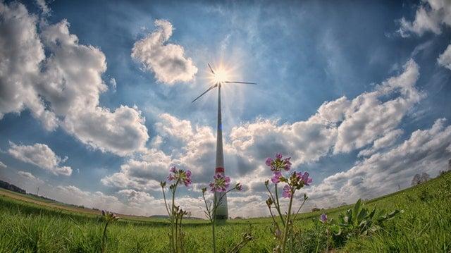 pourquoi faire des economies d'energies