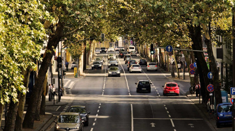Mobilité transport et voyages - Gerri.fr