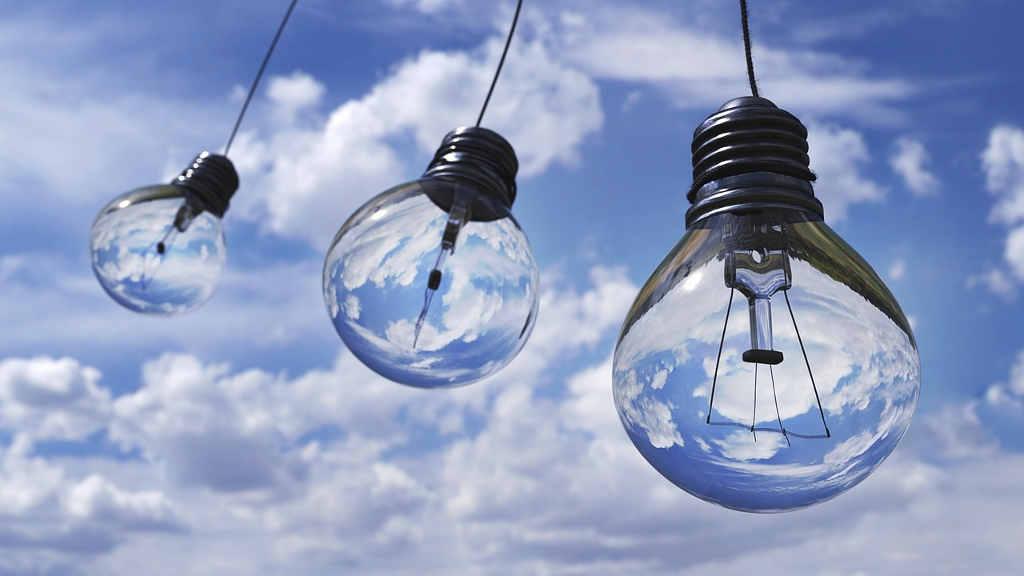 produire électricité renouvelable