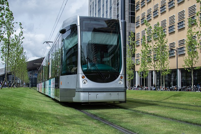 tramway-alternative-voiture