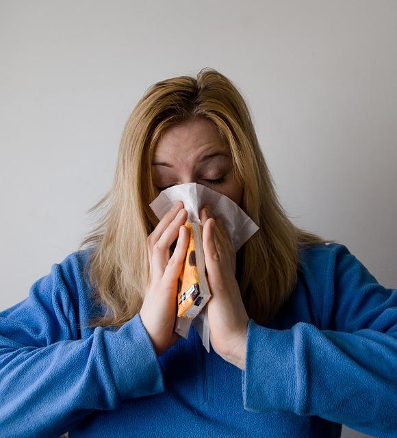 renforcer le systeme immunitaire