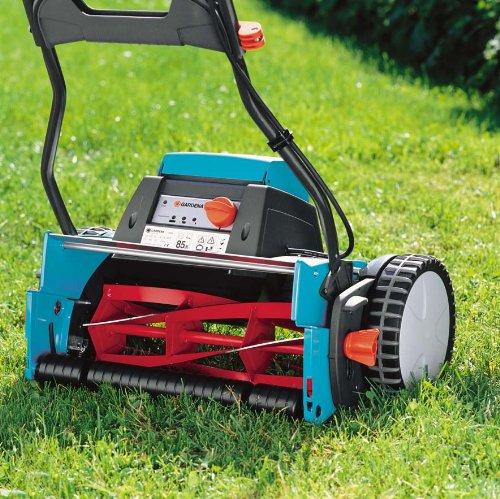 quelle tondeuse choisir pour avoir une pelouse parfaite. Black Bedroom Furniture Sets. Home Design Ideas