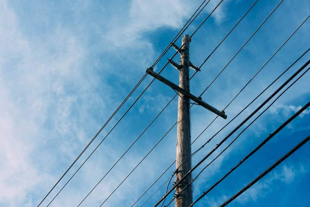 changer de fournisseur electricité