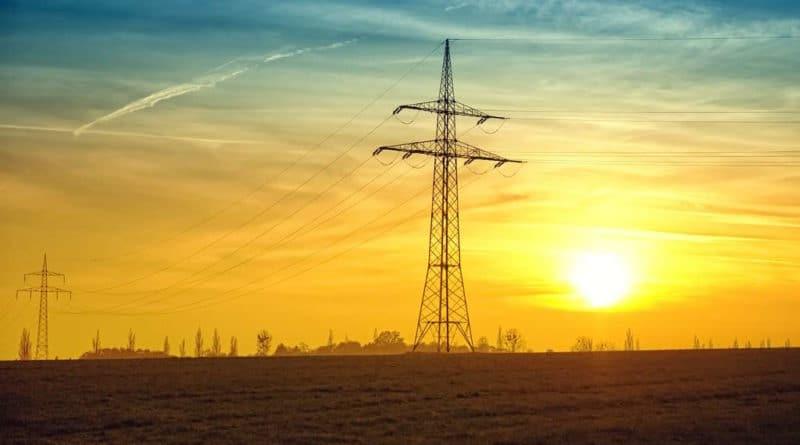 Choisir abonnement electricité