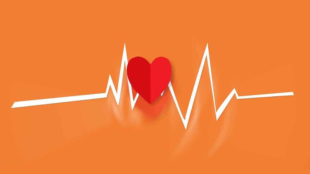 faire du cardio